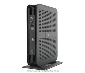 lowest price x86 based amd A5 thin client ,high quality zero client,cheap thin client supporting RDP citrix vmware pcoip