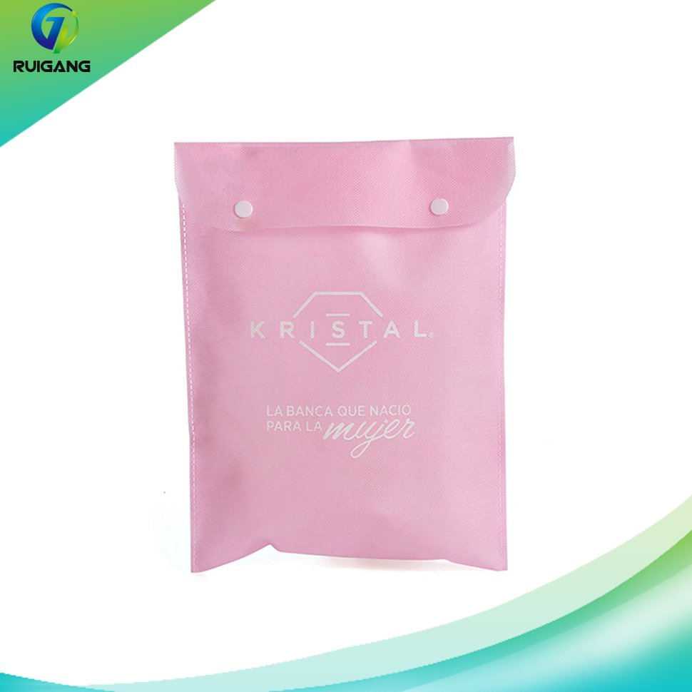 Custom non-woven tote bag promotional, non woven bag price