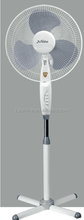 16 inch promotional electric pedestal stand fan specification