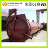Excellent Stainless Sterilizer Industrial Autoclave Sterilizer For Food Industry , With Direct Factory Price