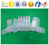 Ocbestjet free shipping!! T8501-T8509 empty cartridge with chip for Epson P800 printer empty cartridge 9 colors