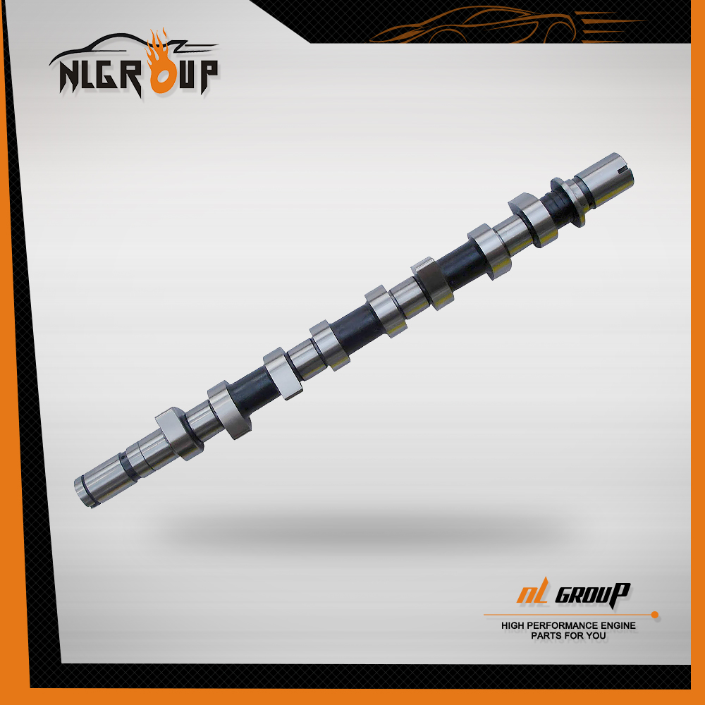 MD201701 for Mitsubishi 4M40 4M40-T 4M40T Camshaft