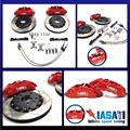 High Quality Big Brake Kit For BMW E36 (TI) from 1995 - 2000