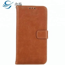 Premium Leather Cards Holder Wallet Style Cell Phone Case Alibaba Express China Full Protective Flip Cover For Samsung s7 edge