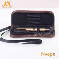 2016 Newest E Cigarette Wax Pen Vaporizer,Jomo Nvape,Ego Vaporizer Pen Kit