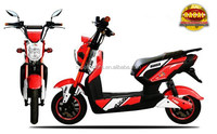 Ranger Newest design 2wheel drive motorcycle,mini bike motorcycle,mini trail motorcycle for sale cheap price