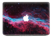 Pag OEM custom design printing skin sticker For Apple macbook Air Pro Retina 11 12 13 15 cover