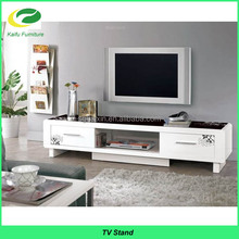 Kaifu wood Home Furniture TV stand
