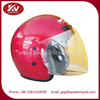 Good quality stong cheap three wheel motorcycle safety full face helmet price