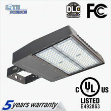 Paking Lot Light 150W For Outdoor Street lighting