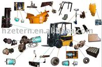 Forklift spare parts--made in China