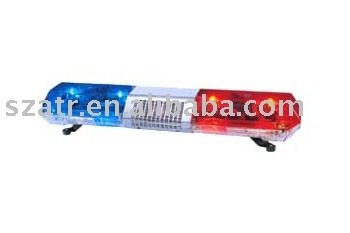 Emergency Car Warning Light bars
