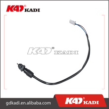 KADI motorcycle Parts brake switch cable BAJAJ