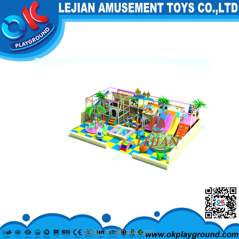 indoor playsets for kids cheap soft play equipment indoor toddler playground