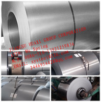oriented electrical silicon steel coil from factory