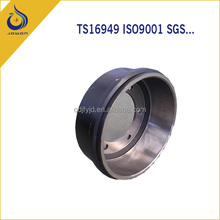 tractordrum brake /brake drum for tractor/brake drum manufacturer qingdao