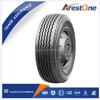 2016 new pattern bias truck tyre 8.25-16 9.00-20 10.00-20