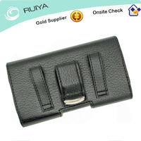 2013 best sell guangzhou factory hot wallet case for iphone 5