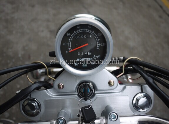 250CC chopper motocicletas factory design cheap sale