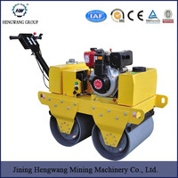 road construction equipments/road roller/roller