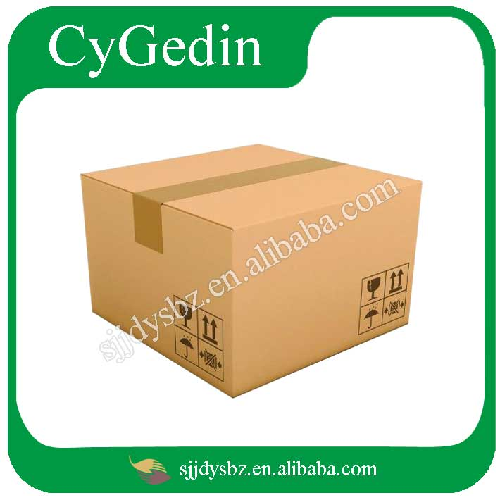 wholesale Corrugated cardboard box for Shipping