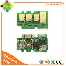 Designer useful reset chip for samsung 101