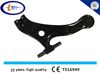High Quality Control Arm for Toyota 48068-33070