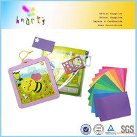 best selling educational toys handcraft eva material