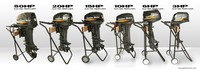 20HP electric outboard , electric propulsion electric boat marine motor ,Electric propulsion outboard