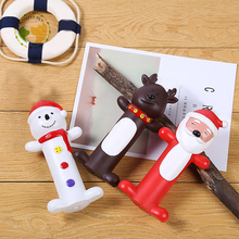 New Toys For Christmas 2014 For Pets,Christmas Toys For Pet