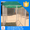 Factory Dog House Large Dogs/Dog Run Fence /Indoor Dog Fencing