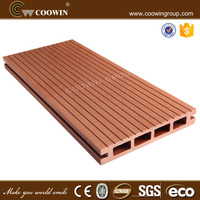 grooved cheap decking boards sale