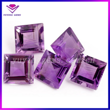 Chinese Wholesale Good Quality Customized Gemstones Nepal