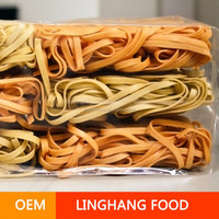 FDA bulk wheat bran organic soba flour dried egg powder noodle