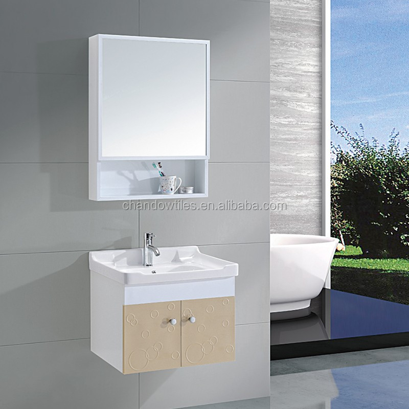 Gd8893 Used Bathroom Furniture Curved Vanity Cheap Cabinet Buy Cheap Cabinet Used Bathroom