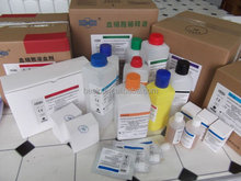 hematology analyzer reagent (Sysmex, Abbott CELL-DYN, ABX, Coulter, Mindray, NIHON KOHDEN, )