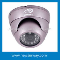 4~9 mm Vari-focus lens wifi cctv camera with sony ccd