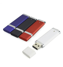 Top sale promotion business gift pen drive usb flash drive 8GB