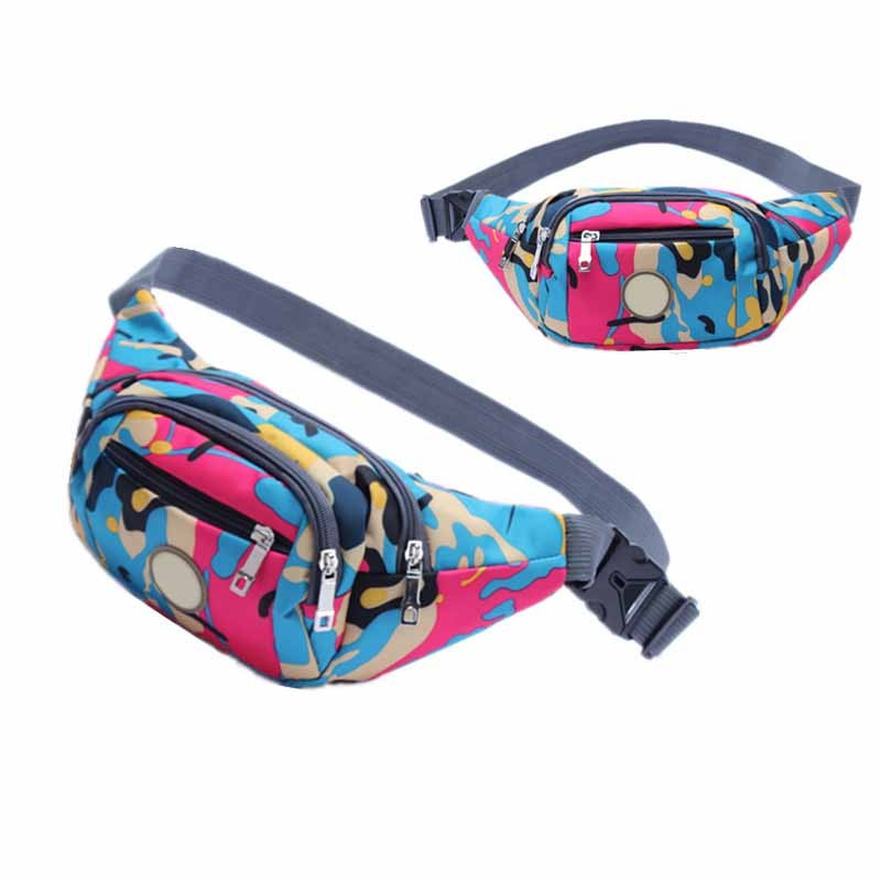 beauty pouch small tool bag nurse fanny pack with new fashion design