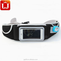 Hot sale Outdoor Sports Waist Bag waist belt Wholesale
