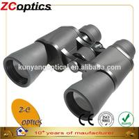 Christmas promotional New design brass telescope by CE and 9001 and Rohs certificate