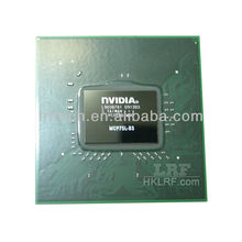 chipset video laptop MCP75L-B3 chips