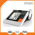Innovative chinese products brands of blood pressure monitors