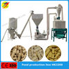 Supply the whole set of feed pellet processing equipment