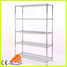 cloth rack,sheif rack,bedroom wire shelf