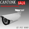 sony ccd cctv cam IR surveillance camera security camera