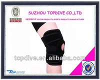 Hot selling sports knee protector