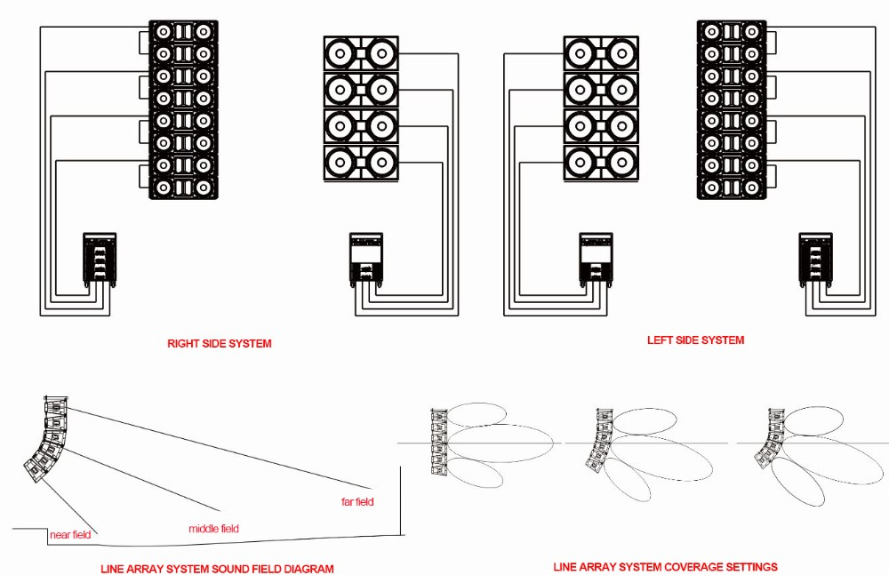 pa speakers 4 diagram schematics wiring diagrams u2022 rh seniorlivinguniversity co