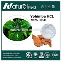 ISO Amp HACCP Certification Manufacturer Health