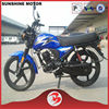 SX125-25 Africa Hot Sale New Model High Quality 125cc mini motorcycle